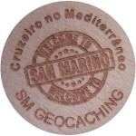 Cruzeiro no Mediterrâneo - SAN MARINO