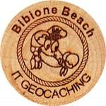 Bibione Beach