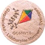 Górznieńsko-Lidzbarskie Manewry Eventowe
