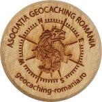 ASOCIATIA GEOCACHING ROMANIA