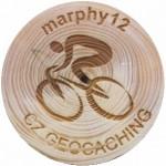 marphy12