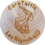 CaroTurtle
