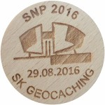 SNP 2016