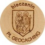 bieczanin