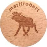 maritrobert