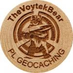 TheVoytekBear