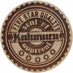 Kulunuru five star of quality