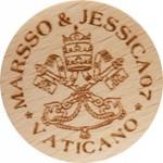 MARSSO & JESSICA07
