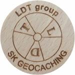 LDT group