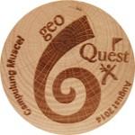 GeoQuest6