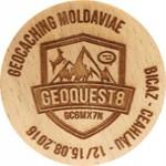 GeoQuest8