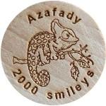 Azafady