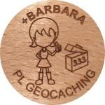 +BARBARA