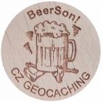 BeerSon!