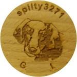 spilty3271