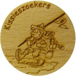 Kissieszoekers