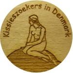 Kissieszoekers in Denmark