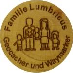 Familie Lumbricus