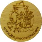 www.jpsgeodesigns.com