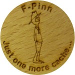 F-Pinn