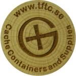 www.tftc.se