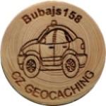 Bubajs158