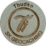 Tbudko