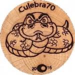 Culebra70