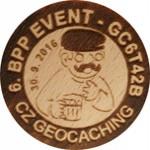 6. BPP EVENT - GC6T42B