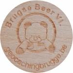 Brugse Beer VI.