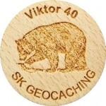 Viktor 40