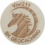 Vivi211