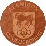 ALEMIROX