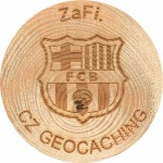 ZaFi.
