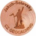 Jakub-Solovsky
