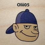 Olii05