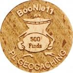 BooNie11