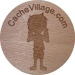 CacheVillage.com