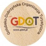 Golubsko-Dobrzyńska Organizacja Turystyczna