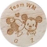 Team WM