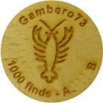 Gambero73