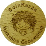 CoinKezza