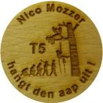 Nico Mozzer