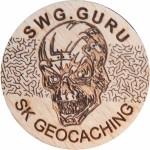 SWG.GURU