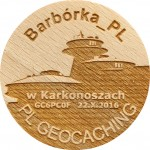 Barbórka_PL