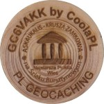 GC6VAKK by CoolaPL