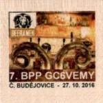 7. BPP - GC6VEMY