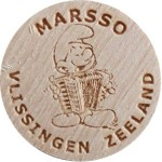 MARSSO