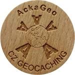 AckaGeo