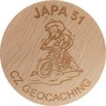 JAPA 51